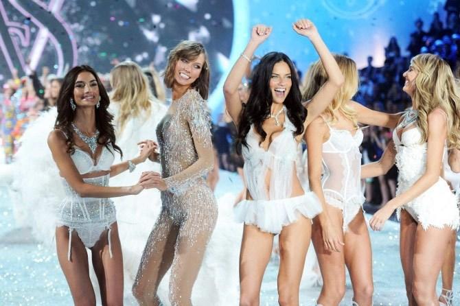 10 dieu chua biet ve show thoi trang Victoria's Secret-Hinh-10
