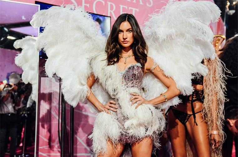 10 dieu chua biet ve show thoi trang Victoria's Secret-Hinh-8