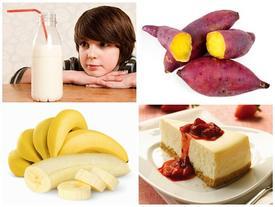 5 thực phẩm cực tốt nhưng tuyệt đối không ăn khi đói