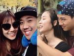 FB 24h: Bạn gái nói gì sau khi Hoài Lâm công khai tình yêu? - Trấn Thành hỏi Hari điều này tại Paris