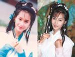 3 nàng Hoàng Dung tuyệt sắc của Anh hùng xạ điêu giờ ra sao?
