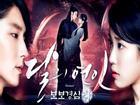 Những phim cổ trang Hàn từ 'bom tấn' thành 'bom xịt'