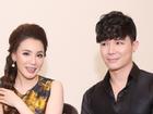 Phá bỏ lời thề, Hồ Quỳnh Hương bùng nổ trong liveshow cùng Nathan Lee