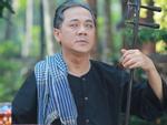 NSUT Thành Lộc dành tặng toàn bộ cát xê cho người dân vùng lũ miền Trung