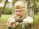Fan khóc thét trước Tôn Ngộ Không trông như quái vật của Hoàng Tử Thao