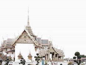 20 điểm ăn chơi ở Bangkok cho người sành điệu