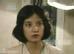 Năm 1995, Triệu Vy lần đầu tiên nhận được vai chính trong một bộ phim truyền hình.