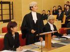 Những bộ phim về luật sư không thể bỏ lỡ của TVB
