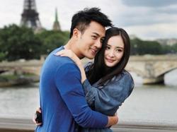 Lưu Khải Uy cảnh cáo Phong Hành, Dương Mịch: dù có thể nào vẫn tin tưởng chồng
