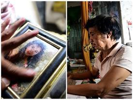Tài tử sống ở chuồng lợn: 'Diễm Hương nhận tôi làm anh trai'