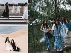 Có một Việt Nam đẹp mê mẩn trong bộ ảnh du lịch của nhóm bạn trẻ... Thái Lan!