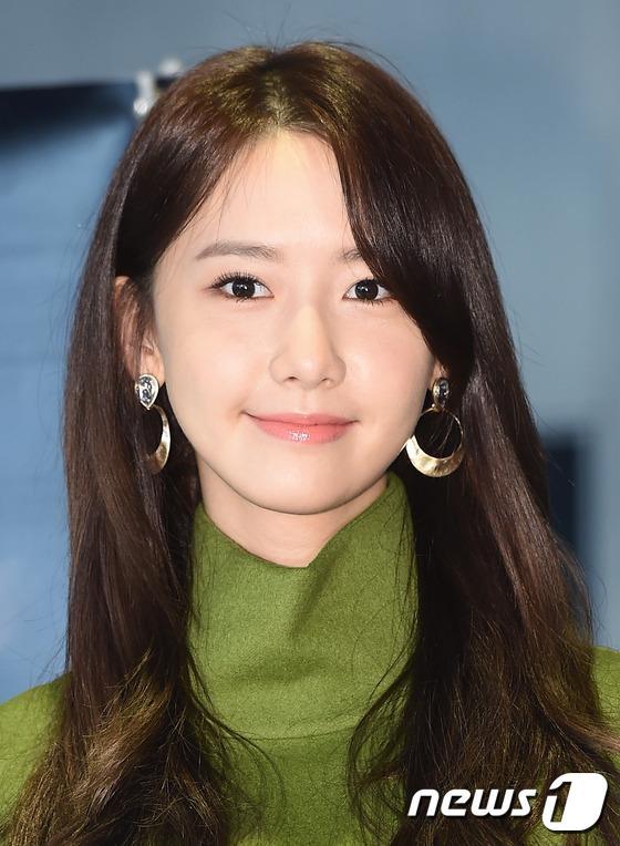 Yoona thùy mị, lộ chân cong bên tài tử điển trai Ji Chang Wook tại sự kiện - Ảnh 4.