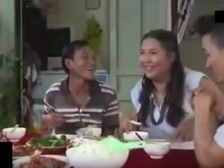 Món ngon Hội An lên kênh truyền hình ẩm thực châu Á