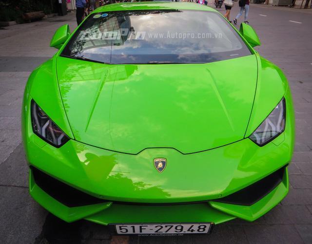 Thời điểm nhận quà sinh nhật 14 tỷ Đồng, em trai Phan Thành vừa tròn 17 tuổi. Ở độ tuổi này, rất hiếm thiếu gia nào tại Việt Nam được tặng siêu xe có giá trị như thế. Do đó, sự việc này nhanh chóng tạo nên cơn chấn động trong giới chơi xe Việt.