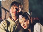 Hồ Ca xứng danh nam diễn viên số nhọ từ ngoài đời cho đến trong phim-11