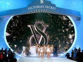Victoria's Secret của 20 năm trước có gì khác so với hiện tại?