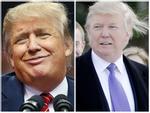 Sự thật về mái tóc kì lạ của Donald Trump