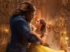 'Beauty and the beast' tung trailer đẹp đến 'rụng tim'