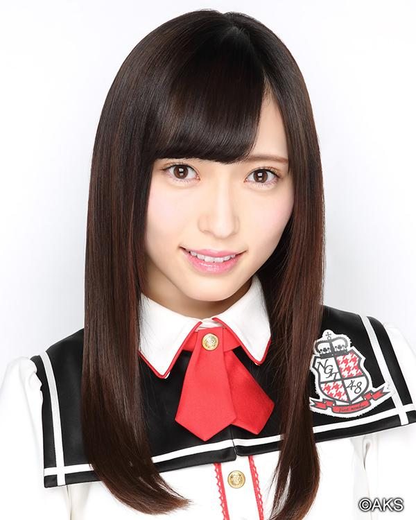 Thành viên nhóm nhạc chị em của AKB48 bị nghi quan hệ tình dục khi livestream - Ảnh 3.