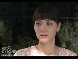 Gái nghèo mà đẹp như Trang Nhung thì ai cũng muốn