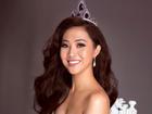Diệu Ngọc có bao nhiêu phần trăm lợi thế để giành thứ hạng cao tại Hoa hậu Thế giới 2016?