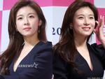 Ha Ji Won khiến bao người ngưỡng mộ vì điều này đây