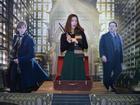Diễm My 9x và dàn sao Việt háo hức đón chào phần ngoại truyện của Harry Potter