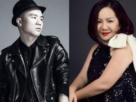 Đỗ Mạnh Cường lại nổi đóa và khẳng định bà Lê Trang Multimedia không phải là 'Mẹ thiên hạ'