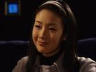99% fan nhầm rằng 'Bản tình ca mùa đông' là phim có rating cao nhất của Choi Ji Woo