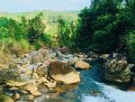 Một ngày phượt vùng núi Pù Luông đẹp như thiên đường