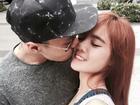 Hotgirl Lâm Á Hân live stream cãi nhau với chồng. ly hôn vì Phạm Hồng Hải ngoại tình khi cô mang thai