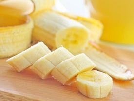 7 lợi ích tuyệt vời khi ăn 2 quả chuối/ngày, bạn sẽ thấy tiếc nếu không biết sớm điều này