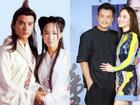 'Dương Quá, Tiểu Long Nữ' tuổi U50 ngọt ngào như mới cưới