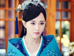 Lý Vị Ương của Đường Yên trong 'Cẩm tú vị ương' có sánh được với Chân Hoàn, Mị Nguyệt?