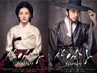 Trung Quốc siết chặt lệnh cấm phim ảnh và truyền hình Hàn Quốc