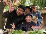Những con số cát-xê khủng của ca sĩ Việt khi đi hát đám cưới từng được tiết lộ-12