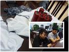 Triệu tập nhóm thanh niên thực hiện clip giả khủng bố quăng bom tại Hà Nội