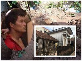 Lời khai kinh hoàng của kẻ hiếp dâm nữ kế toán, sát hại 2 bé gái rồi chôn trong vườn