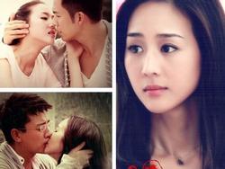 Nếu là nữ chính trong phim Hoa Hàn, bạn sẽ chọn 'Bạch mã hoàng tử' hay 'Kị sĩ hắc ám'?