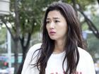 Huyền thoại biển xanh: Lee Min Ho mất trí nhớ, Jun Ji Hyun lạc lối ở Seoul