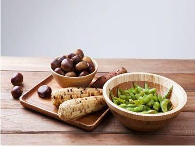 thực phẩm carb giảm cân