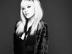 Bạn gái Sơn Tùng MTP đi thi The Remix 2016