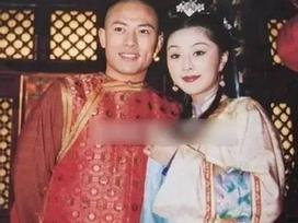 'Người yêu' của 'Kim Tỏa' Phạm Băng Băng sự nghiệp lận đận, tình duyên viên mãn