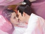 'Cô phương bất tự thưởng' của Chung Hán Lương và Angela Baby tung trailer hấp dẫn