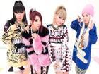 YG Entertainment thông báo 2NE1 chính thức tan rã