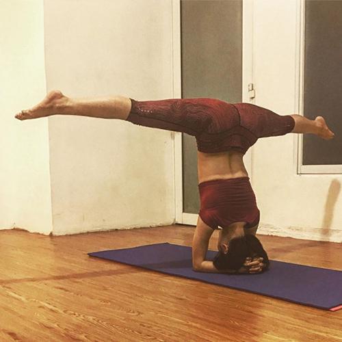 "sao viet muon cac tu the yoga ""kho nhan"" de kheo khoe body dep - 4"