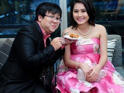 Gia Bảo: 'Hoài Lâm đã gặp gia đình, xin cưới em gái tôi'