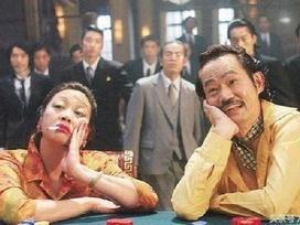 Cao thủ phim 'Tuyệt đỉnh Kung Fu' nghèo nhất showbiz