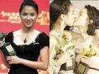 Những diễn viên hàng đầu Hoa ngữ cũng phải nể thành tích của các sao này