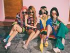 Tái ngộ fans Việt, Michael Learns to Rock & Wonder Girls mang đến bất ngờ gì?